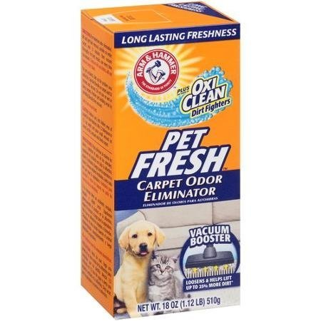 only-1-in-pack-arm-hammer-pet-fresh-carpet-odor-eliminator-plus-oxi-clean-dirt-fighters-112-lb-by-ar