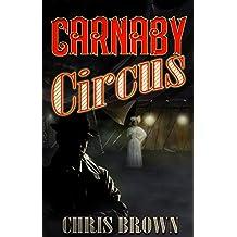 Carnaby Circus