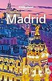 Lonely Planet Reiseführer Madrid (Lonely Planet Reiseführer Deutsch) - Anthony Ham