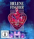 Helene Fischer Live - Die Stadion-Tour [Blu-ray] -