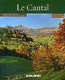 CONNAITRE LE CANTAL
