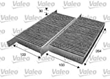 VALEO 715607 Filter, Innenraumluft
