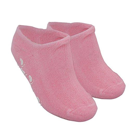 sodialr2-calze-pedicure-rosa-idratante-incrinato-piedi-gel-secco-spa
