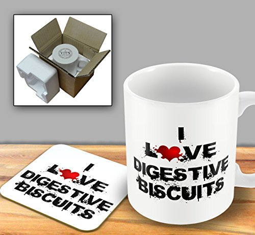 i-love-food-mug-and-coaster-digestive-biscuits