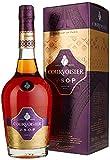 Courvoisier Vsop Cognac (Very Superior Old Pale) (1 x 0.7l)
