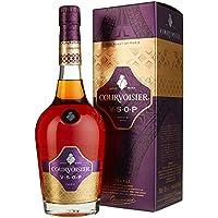Courvoisier Cognac Vsop Fine Champagne - 70 cl