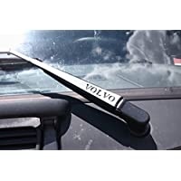 Amazon.es: Volvo - Incluir no disponibles / Piezas y repuestos para ...