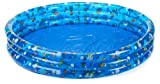 Produktbild von Happy People 77723 - Pool Sea World, ca. 180x35 cm