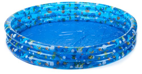 Imagen principal de Happy People 77723  - Piscina Sea World, a unos 180x35 cm