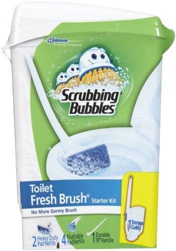 scrubbing-bubbles-fresh-brush-with-storage-unit-by-scrubbing-bubbles