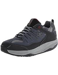 Skechers Shape-Ups XTAll-Day Comfort Herren Sneakers