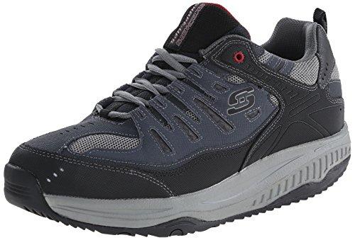 shape-ups-xt-all-day-comfort-zapatos-fitness-de-cuero-para-hombre-azul-42