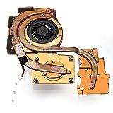 CPU Lüfter Fan Prozessor Kühler Cooler Heatsink für ThinkPad T61