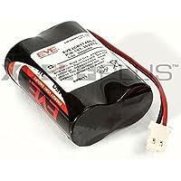 Visonic Next Cam PGS/K9–85PG26V ricaricabile per PIR 103–302915, 6.00 voltsV