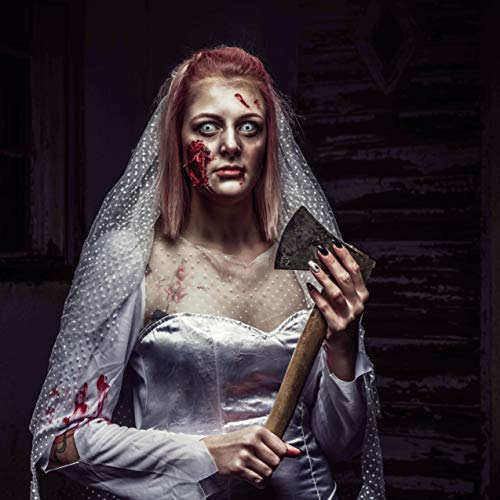 Lieferadresse Deutschland Amazon Schweiz Feiermeier Halloween