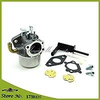 Carburador Carb Para Briggs & Stratton 798653Carb 791077696981697354698860790182694508