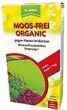 Dr. Stähler 5438 Moos-Frei Organic