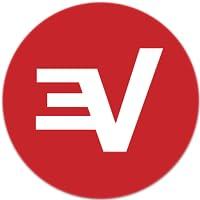 ExpressVPN - Das beste VPN #1