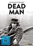 Dead Man kostenlos online stream