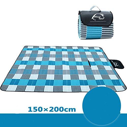 maxs-lhumidit-lger-en-aluminium-film-impermable-pliable-camping-couverture