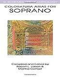 ISBN 0634032089