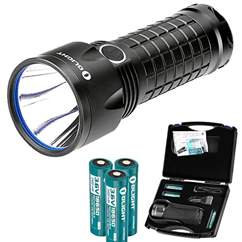 bundleolight-sr52ut-rechargeable-cree-xp-l-hi-led-1100-lumens-800-meters-waterproof-flashlight-with-