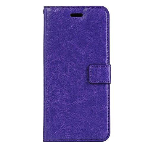 Apple Iphone Cover Schutzhülle Wallet Handytasche Flipcase Etui Leder Synthetisc Weich Und Leicht Geldbörsen & Etuis
