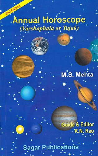 Predictive techniques in vedic astrology pdf reading