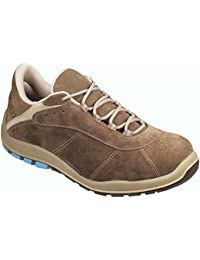 Herring Herring Silverstone Ii - Zapatos de cordones para hombre negro Black Calf, color negro, talla 43,3 EU