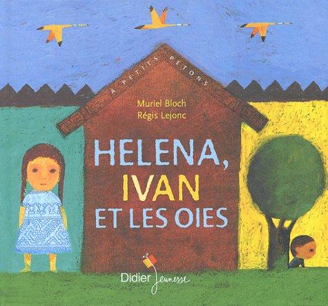 """<a href=""""/node/7438"""">Helena, Ivan et les oies</a>"""