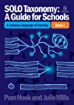 SOLO Taxonomy: A Guide for Schools Bk...