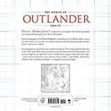 The Official Outlander Colouring Book (Colouring Books) Vergleich