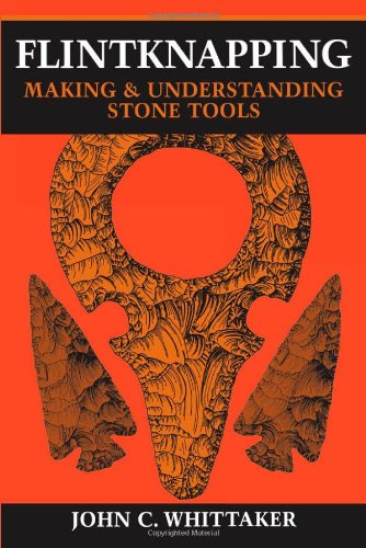 flintknapping-making-and-understanding-stone-tools