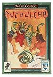 Tuchulcha