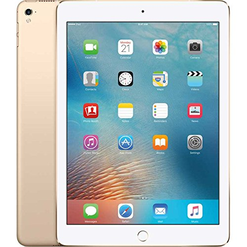 Apple iPad new air 32gb silver