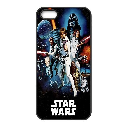 iphone5-5s-phone-case-black-star-wars-darth-vader-luke-skywalker-han-solo-leia-chewbacca-colorful-sc
