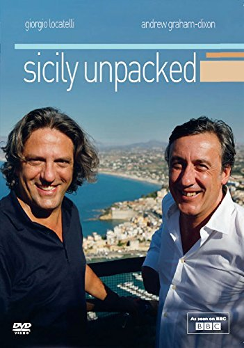 sicily-unpacked-dvd