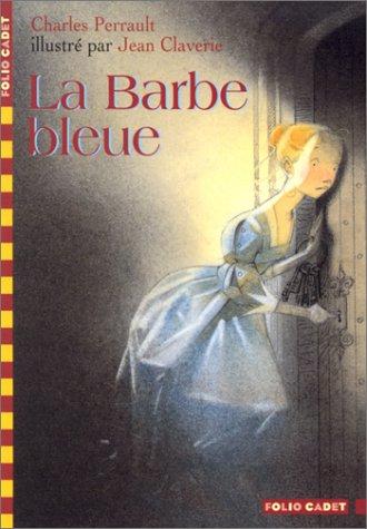 """<a href=""""/node/2556"""">La Barbe bleue</a>"""