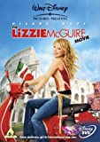 The Lizzie McGuire Movie [DVD] [2003] by Hilary Duff