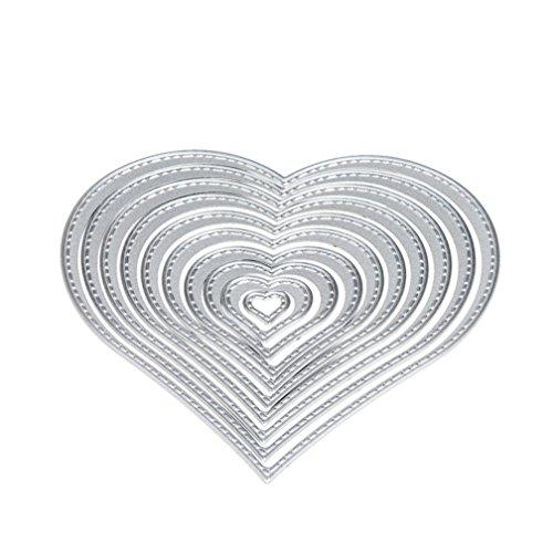 sayue-el-corte-del-corazon-del-amor-muere-la-plantilla-para-la-decoracion-diy-de-la-tarjeta-de-papel