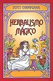 Best NUEVO libro de hechizos - Herbalismo Magico Review