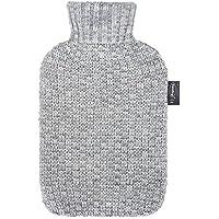 Fashy Wärmflasche mit Strickbezug preisvergleich bei billige-tabletten.eu