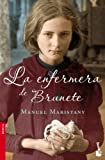 La enfermera de Brunete (Booket Logista)