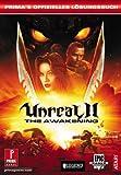 Unreal 2 - The Awakening