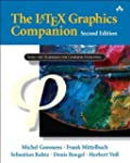 The LATEX Graphics Companion: Illustr...