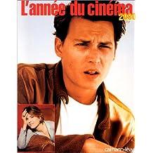 L'Année du cinéma