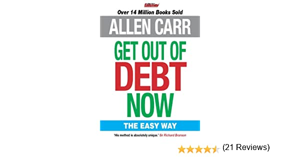 allen carr's easy way of stop smoking mp3 free