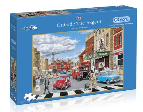 gibsons-outside-the-regent-jigsaw-puzzle-500-pieces-xl