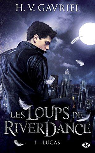 lucas-les-loups-de-riverdance-t1
