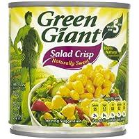 Ensalada Verde Gigante Crujiente 12 x 150g